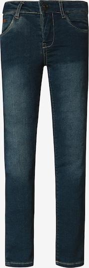 NAME IT Jeans 'Theo' in de kleur Donkerblauw, Productweergave