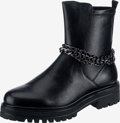 TAMARIS Ankle Boots in Black, Item view