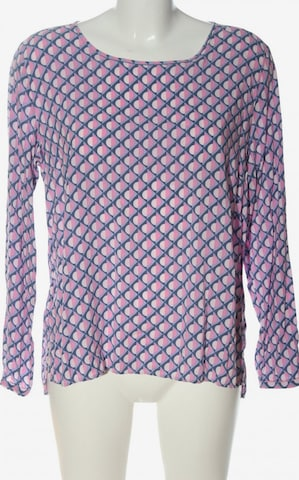 Milano Blouse & Tunic in L in Blue