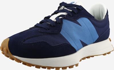 new balance Nízke tenisky - námornícka modrá / dymovo modrá, Produkt
