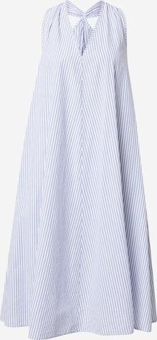 Rochie de vară 'PALMER' de la VERO MODA pe alb