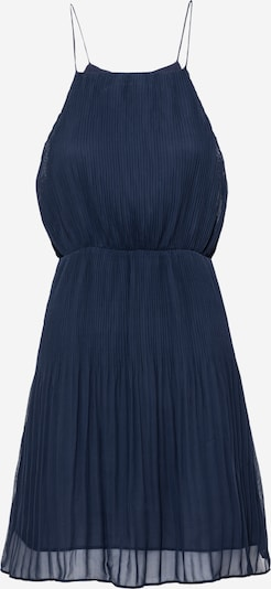 Pepe Jeans Cocktail dress 'MINE' in Navy, Item view