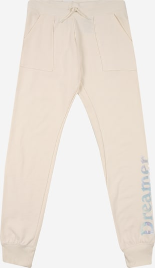 GAP Hose 'V-JAN' in hellbeige, Produktansicht