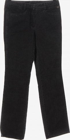 Steilmann Jeans in 27-28 in Black