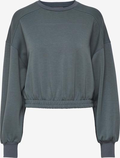 ONLY Sweatshirt 'Scarlett' in Dark grey, Item view