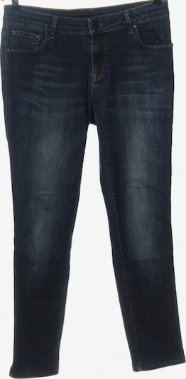 Qiero Jeans in 30-31 in Blue, Item view