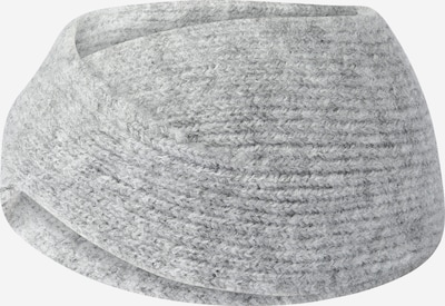 NÜMPH Traka za kosu 'Nubaia' u siva, Pregled proizvoda