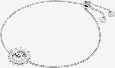 Michael Kors Armband in silber, Produktansicht