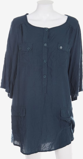 La Redoute Blouse & Tunic in XL in Petrol, Item view