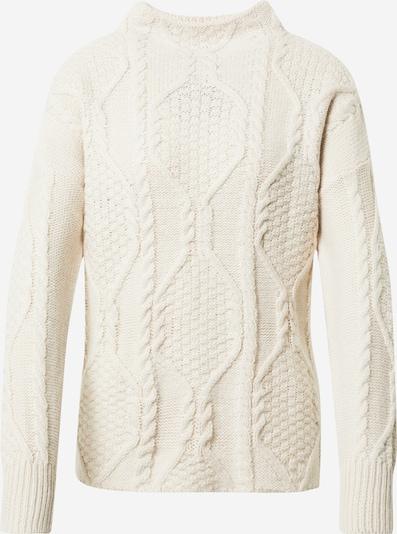 Hailys Pullover 'Pauline' in beige, Produktansicht