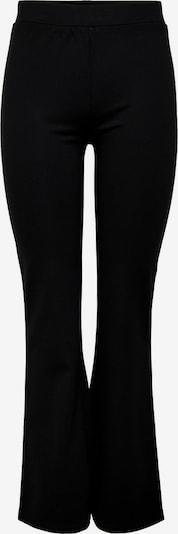 JACQUELINE de YONG Broek 'JDYPRETTY' in de kleur Zwart, Productweergave
