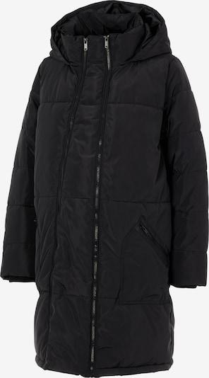 MAMALICIOUS 2IN1 Mantel in schwarz, Produktansicht