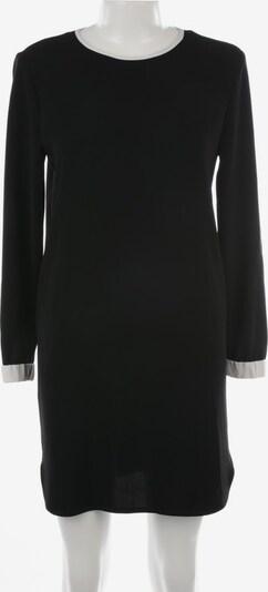 Marc Cain Hemdkleid in XS in schwarz, Produktansicht