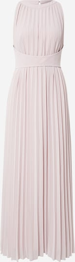 APART Evening dress in Mauve, Item view