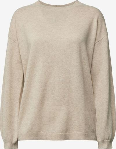 Esprit Collection Pull-over en beige, Vue avec produit