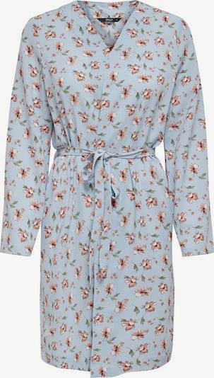 ONLY Kimono in de kleur Gemengde kleuren, Productweergave