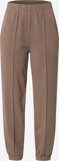 Pantaloni 'ALEXA' Rut & Circle pe bej, Vizualizare produs