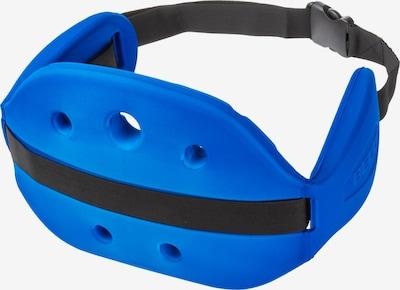 BECO Aqua Jogging Gürtel in blau / schwarz, Produktansicht