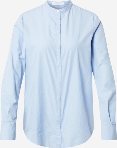 BOSS Blusa 'Befelize 18' en azul claro, Vista del producto