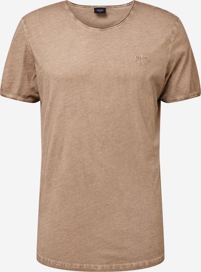 JOOP! Jeans Shirt 'Clark' in Dark beige, Item view