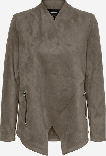 VERO MODA Blazers in de kleur Grijs, Productweergave