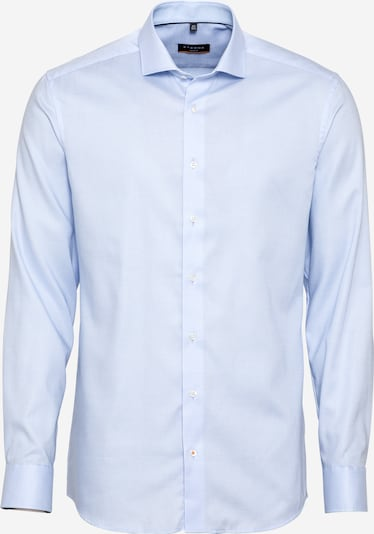ETERNA Koszula biznesowa w kolorze jasnoniebieskim, Podgląd produktu