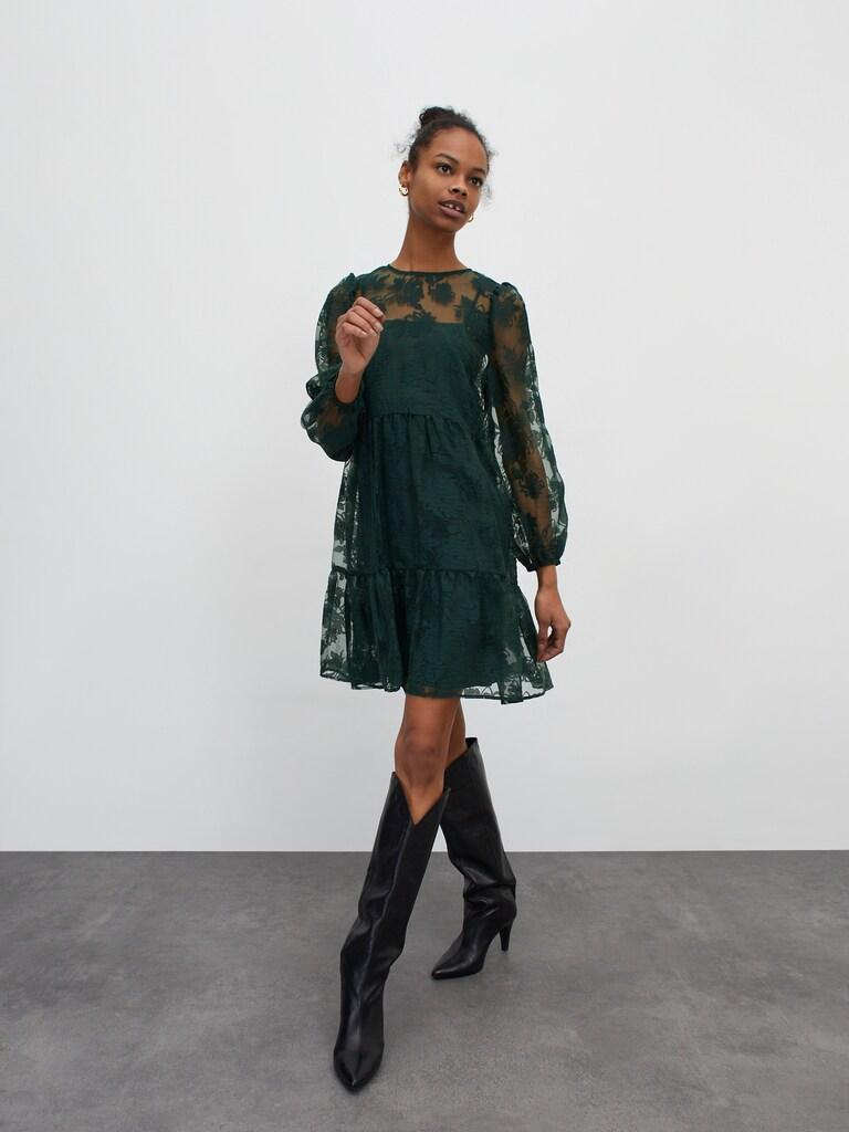 Kleid  'Jerika'
