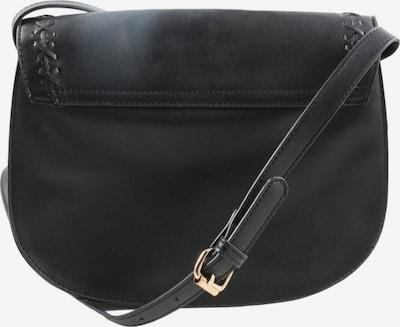 Deichmann Umhängetasche in One Size in schwarz, Produktansicht