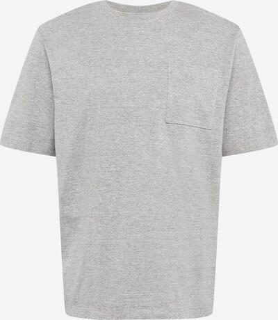 EDC BY ESPRIT T-Shirts in grau, Produktansicht