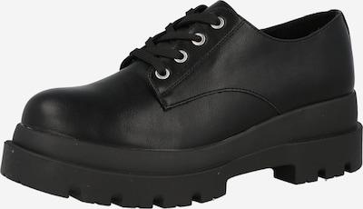 CALL IT SPRING Δετό παπούτσι 'BLAYKE' σε μαύρο, Άποψη προϊόντος