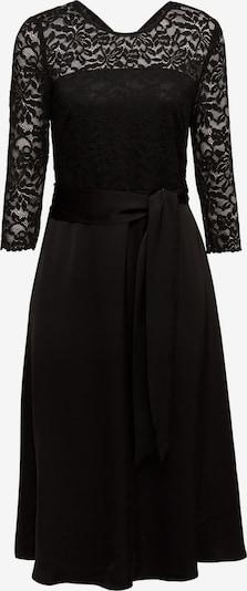 Esprit Collection Abendkleid in schwarz, Produktansicht