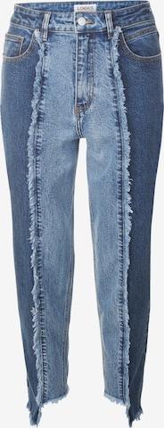 LOOKS by Wolfgang Joop Jeans in Blau