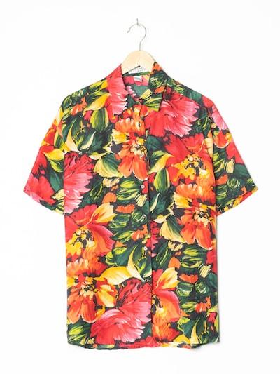 Express Bluse in XXL-XXXL in mischfarben, Produktansicht
