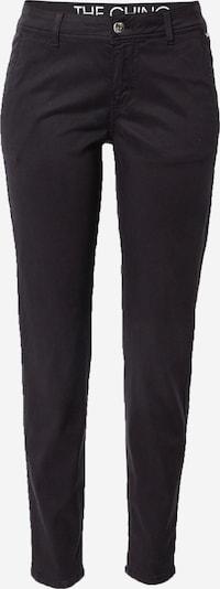 TAIFUN Chino hlače u morsko plava, Pregled proizvoda
