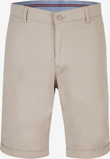 Steffen Klein Shorts in beige, Produktansicht