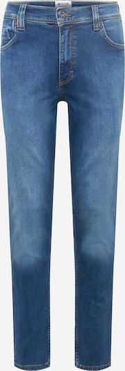 Jeans 'Washington' MUSTANG pe albastru denim, Vizualizare produs