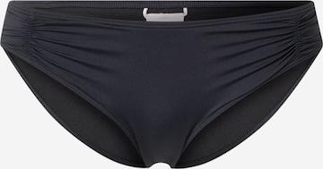 ROXY Bikiinipüksid, värv must