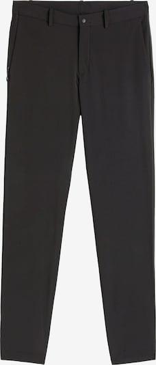 Boggi Milano Hose in schwarz, Produktansicht