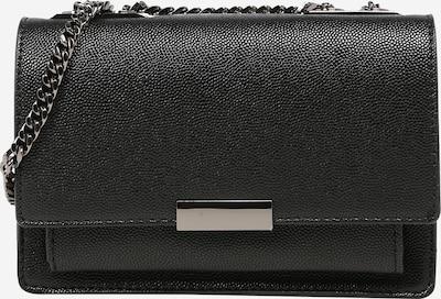 ALDO Tasche 'Hailan' in schwarz, Produktansicht
