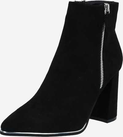 Dorothy Perkins Ankle Boots in schwarz, Produktansicht