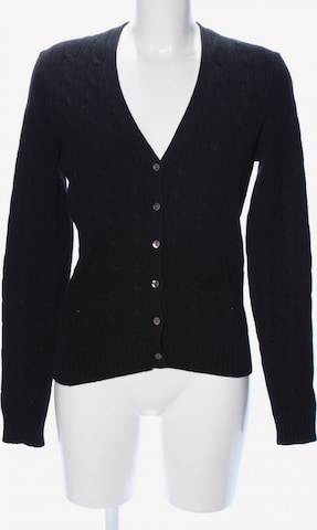 Brooks Brothers Sweater & Cardigan in S in Black