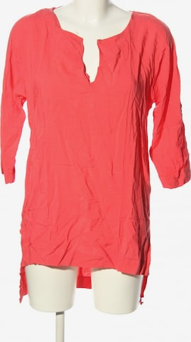 Oysho Blouse & Tunic in S in Pink
