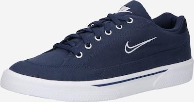 Nike Sportswear Sneaker 'Retro GTS' in navy / weiß, Produktansicht
