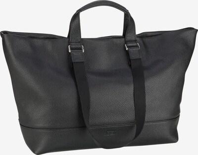 JOST Handtasche ' Vika 4135' in schwarz, Produktansicht