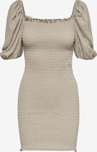 ONLY Kleid 'NALENA' in nude, Produktansicht