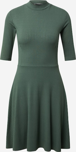 EDITED Kleid 'Eileen' in khaki, Produktansicht