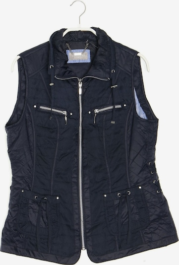 C&A Vest in M in Navy, Item view
