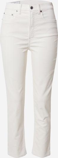 GAP Bukser i hvid, Produktvisning