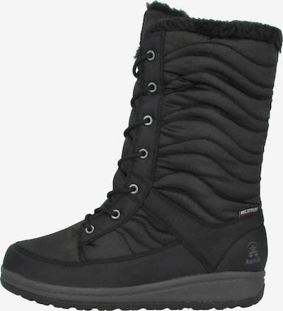 Kamik Boots ' Bailee ' in de kleur Zwart, Productweergave