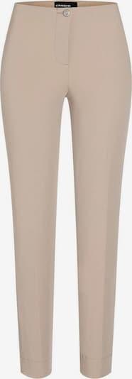 Cambio Hose in beige / nude, Produktansicht